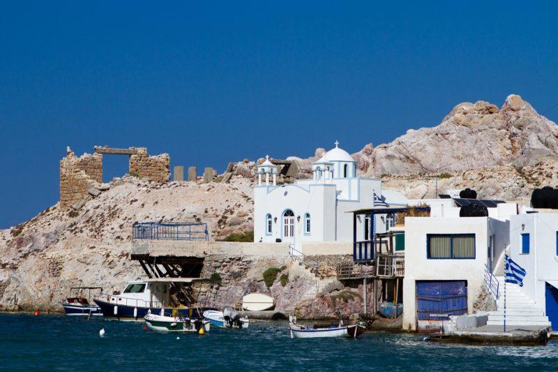 vacances-grece-cyclades-milos-191
