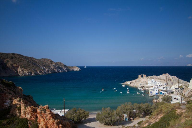 vacances-grece-cyclades-milos-200