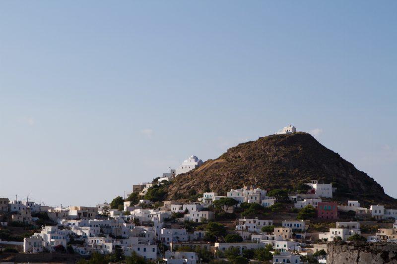 vacances-grece-cyclades-milos-210