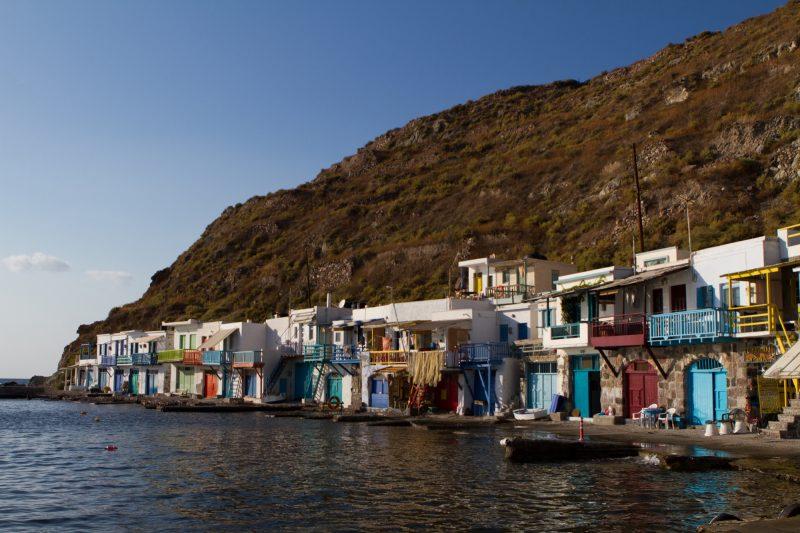vacances-grece-cyclades-milos-214