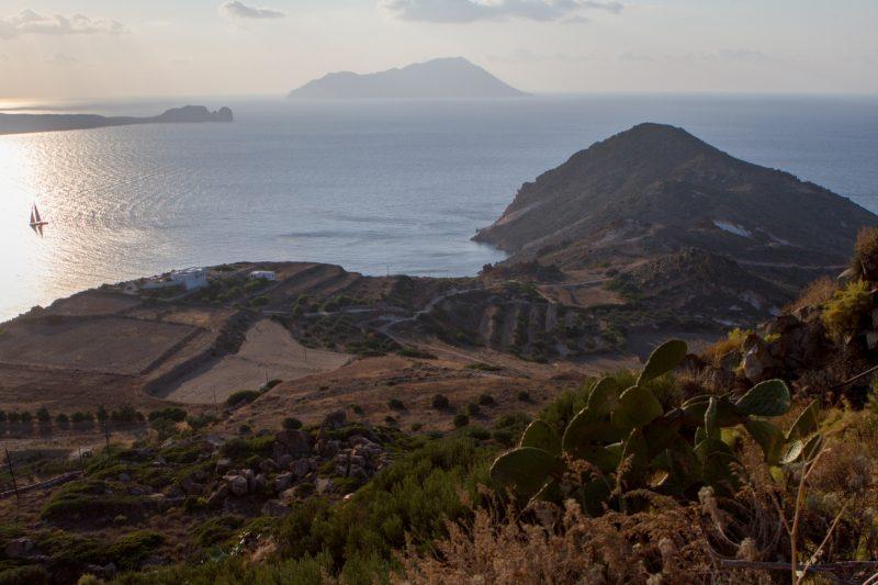 vacances-grece-cyclades-milos-238