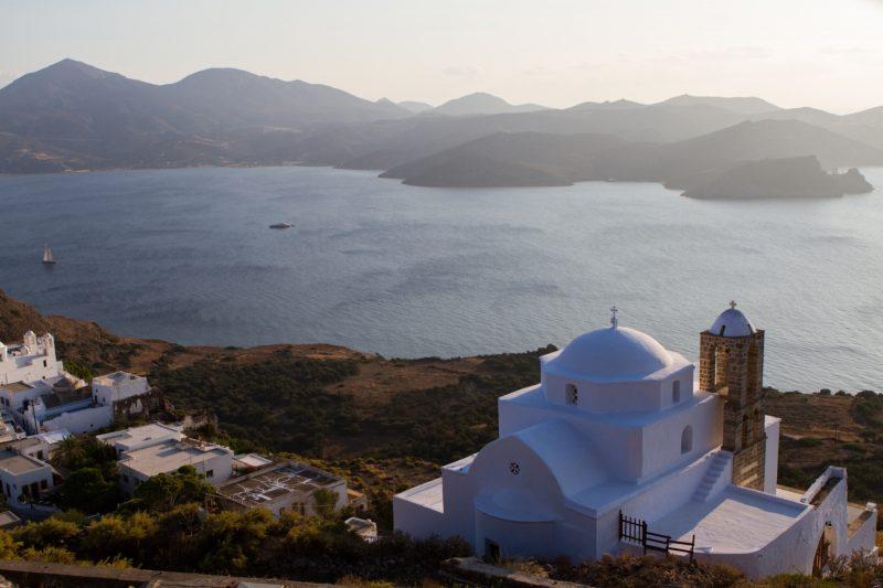 vacances-grece-cyclades-milos-246