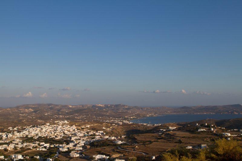 vacances-grece-cyclades-milos-248