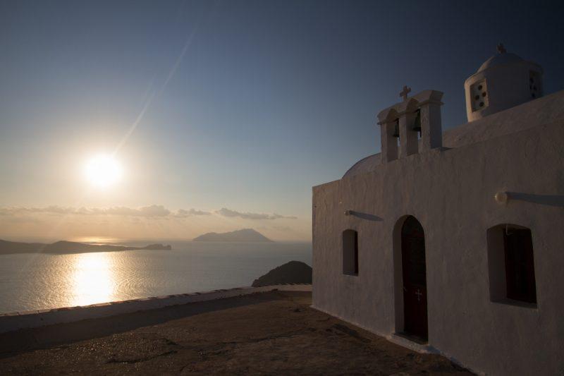 vacances-grece-cyclades-milos-249