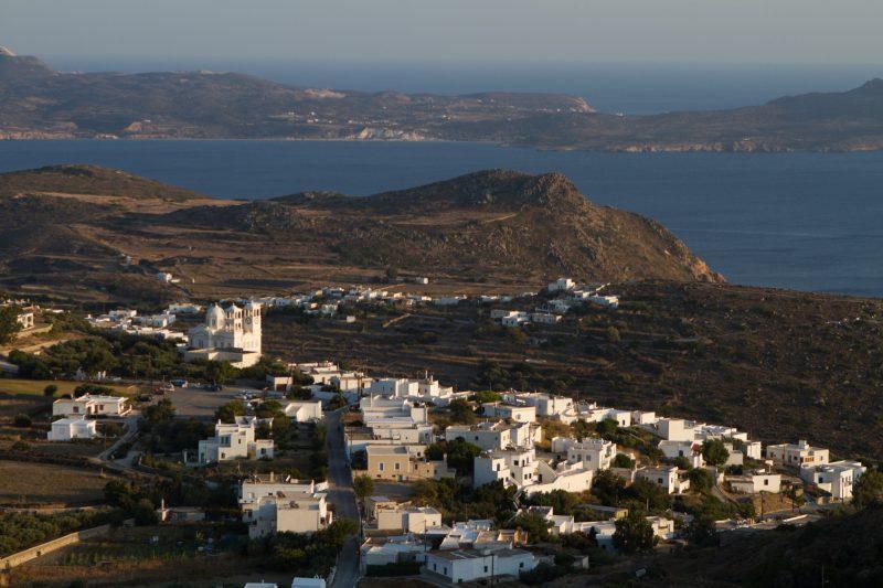 vacances-grece-cyclades-milos-254