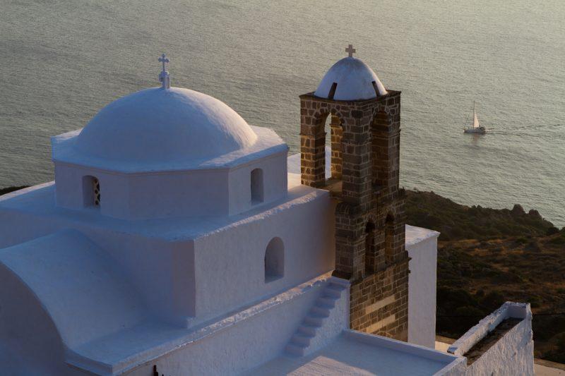 vacances-grece-cyclades-milos-255