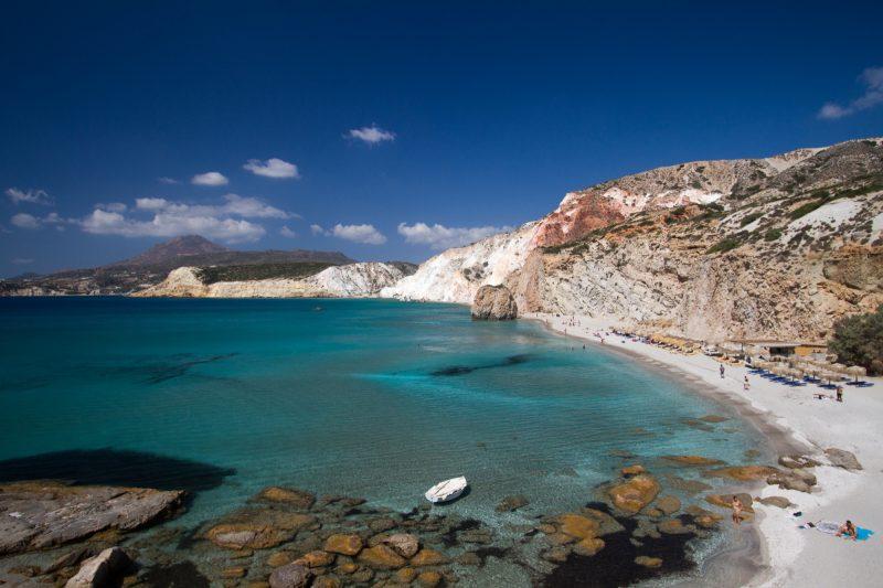 vacances-grece-cyclades-milos-291