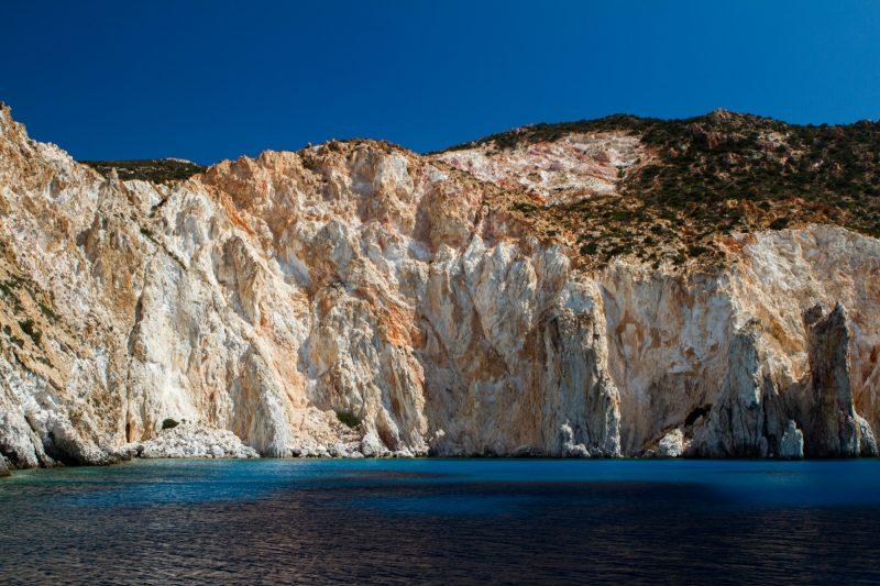 vacances-grece-cyclades-milos-44