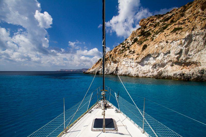 vacances-grece-cyclades-milos-46