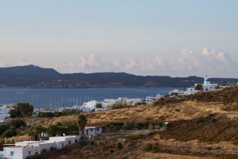 vacances-grece-cyclades-milos-5