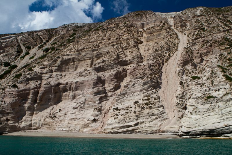 vacances-grece-cyclades-milos-69