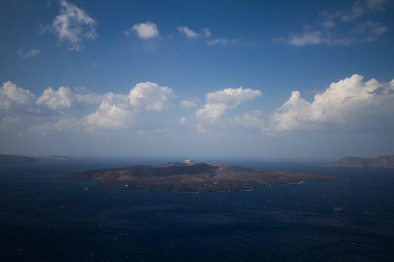 vacances-grece-cyclades-santorin-100