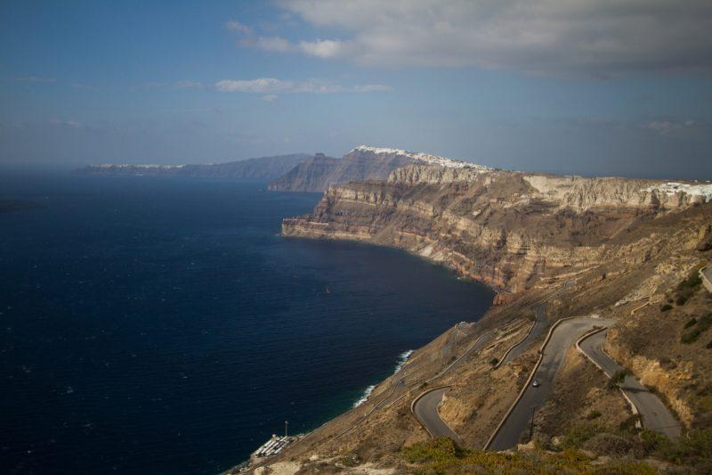 vacances-grece-cyclades-santorin-160