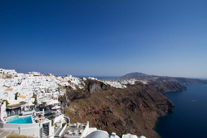 vacances-grece-cyclades-santorin-18
