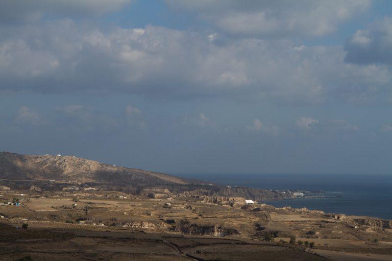 vacances-grece-cyclades-santorin-180