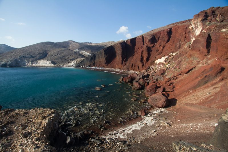vacances-grece-cyclades-santorin-183