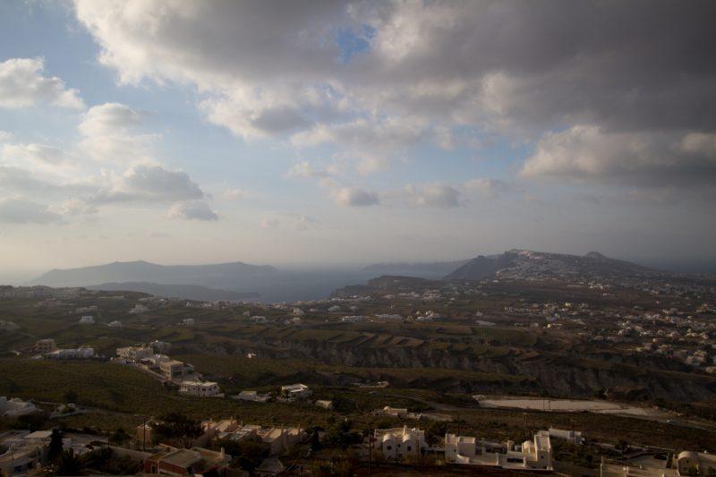 vacances-grece-cyclades-santorin-213