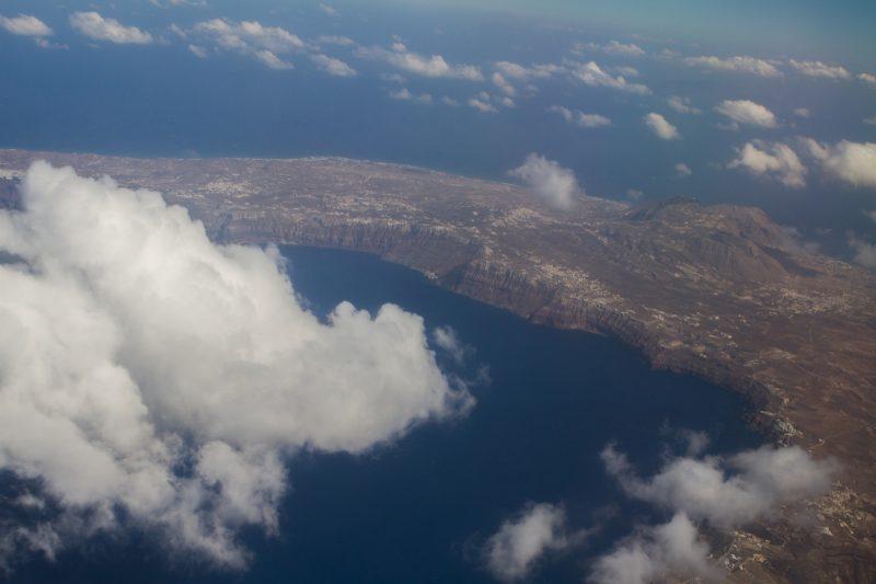 vacances-grece-cyclades-santorin-224