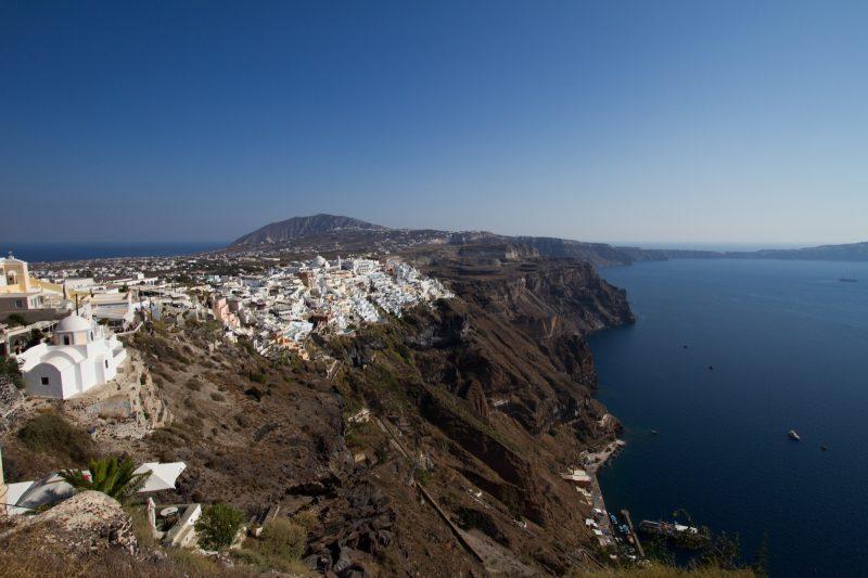 vacances-grece-cyclades-santorin-38