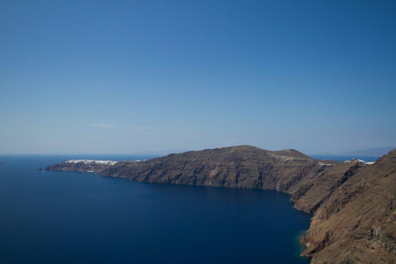 vacances-grece-cyclades-santorin-4
