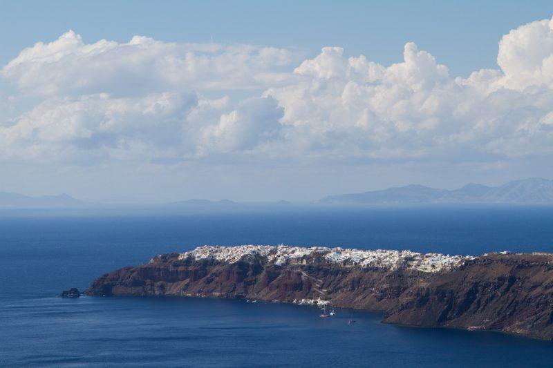 vacances-grece-cyclades-santorin-58