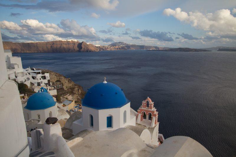 vacances-grece-cyclades-santorin-74