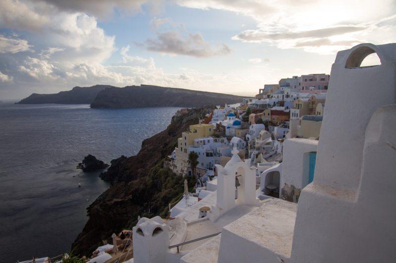 vacances-grece-cyclades-santorin-75