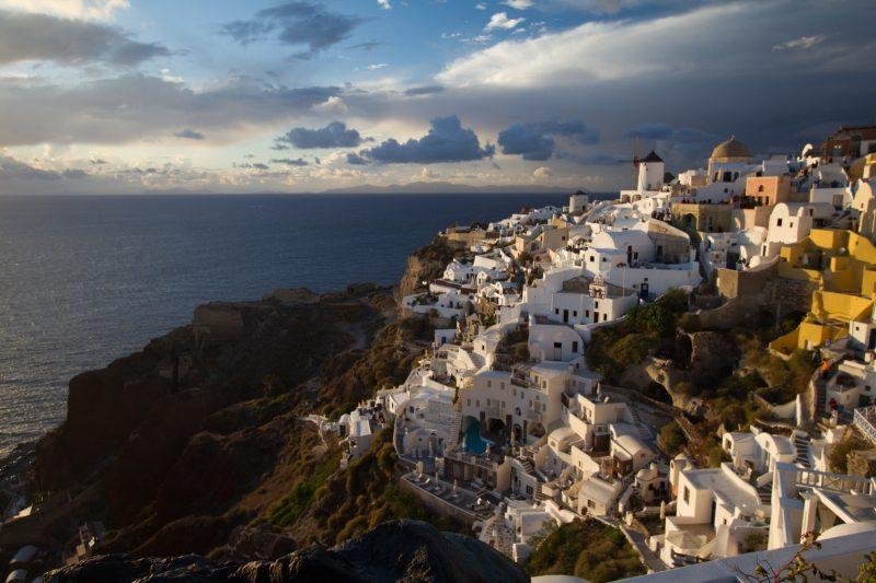 vacances-grece-cyclades-santorin-91
