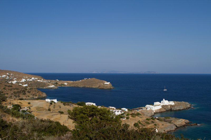 vacances-grece-cyclades-sifnos-103