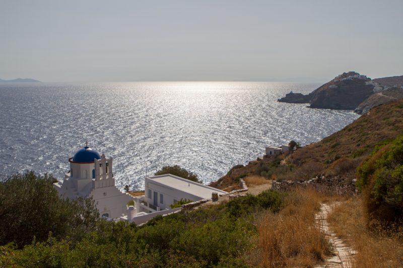 vacances-grece-cyclades-sifnos-13