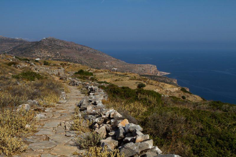 vacances-grece-cyclades-sifnos-133