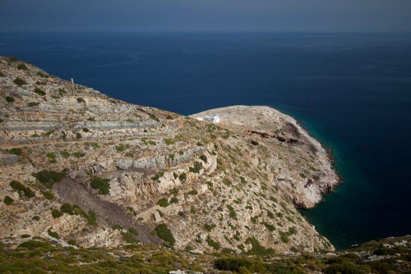 vacances-grece-cyclades-sifnos-138