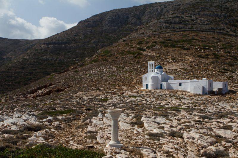 vacances-grece-cyclades-sifnos-145