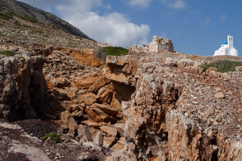 vacances-grece-cyclades-sifnos-151