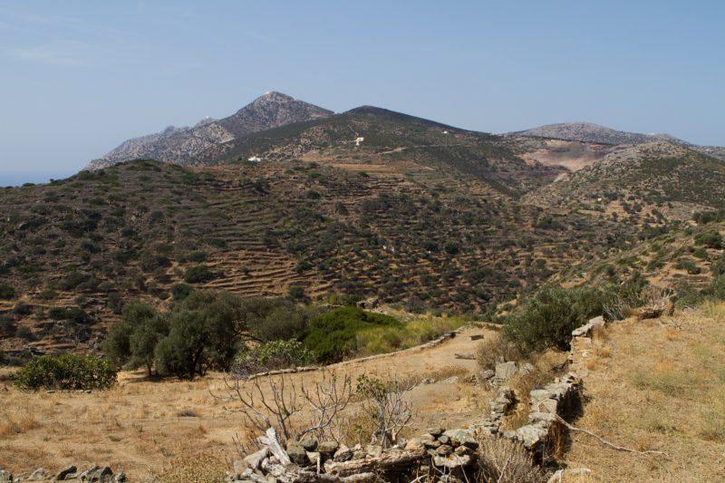 vacances-grece-cyclades-sifnos-170