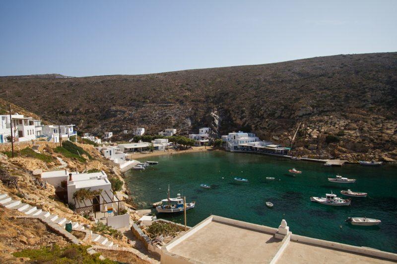 vacances-grece-cyclades-sifnos-177