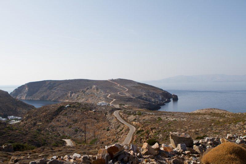 vacances-grece-cyclades-sifnos-180