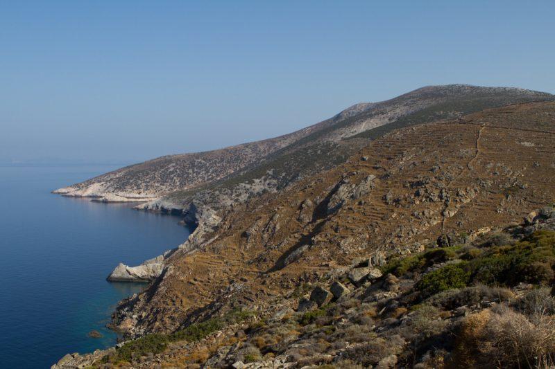 vacances-grece-cyclades-sifnos-184