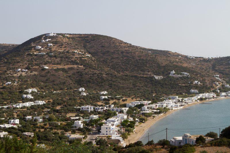 vacances-grece-cyclades-sifnos-199