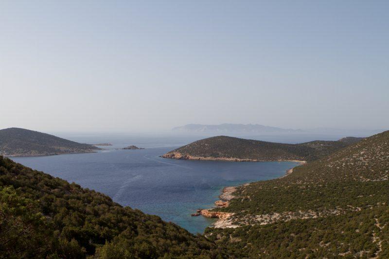 vacances-grece-cyclades-sifnos-203