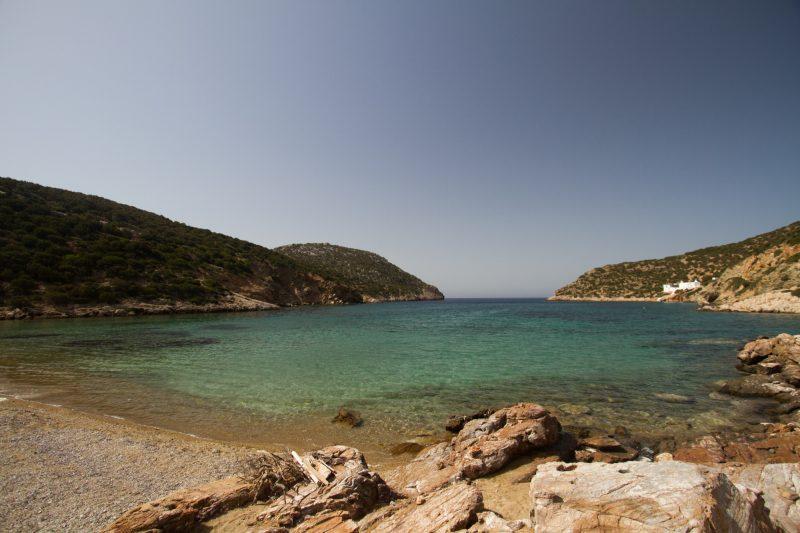 vacances-grece-cyclades-sifnos-215