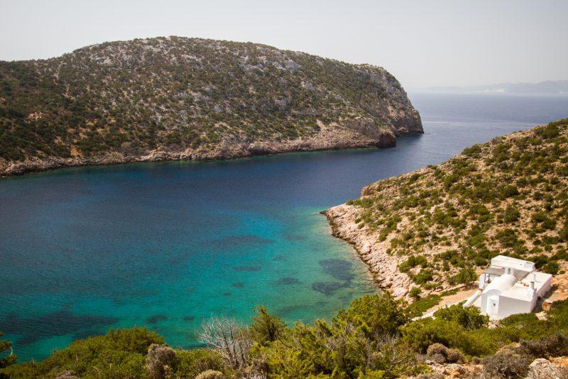 vacances-grece-cyclades-sifnos-219