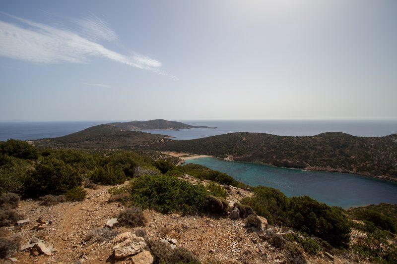 vacances-grece-cyclades-sifnos-220