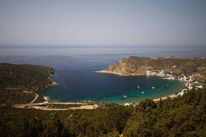 vacances-grece-cyclades-sifnos-224