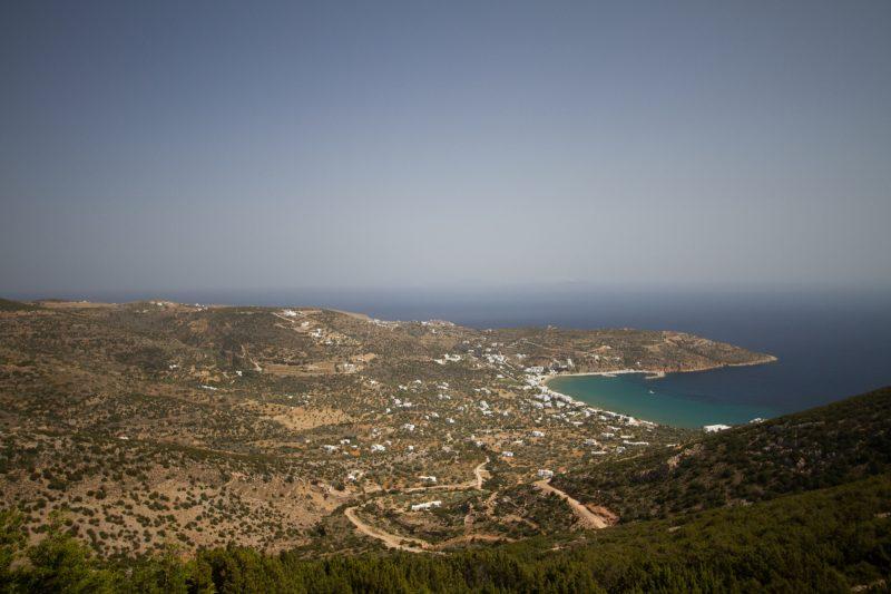 vacances-grece-cyclades-sifnos-226