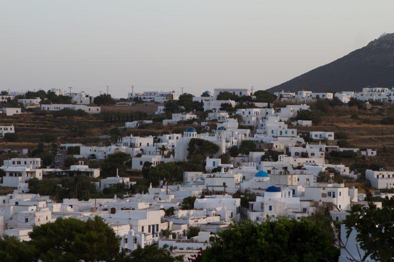 vacances-grece-cyclades-sifnos-231