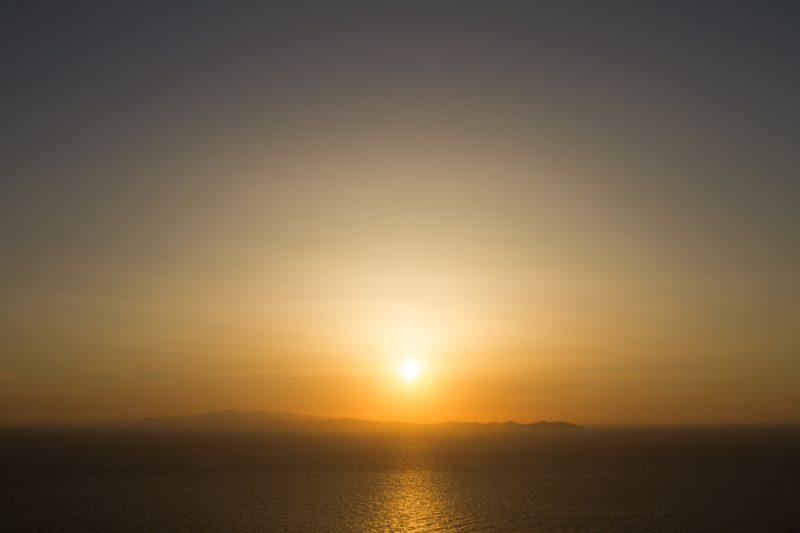 vacances-grece-cyclades-sifnos-4