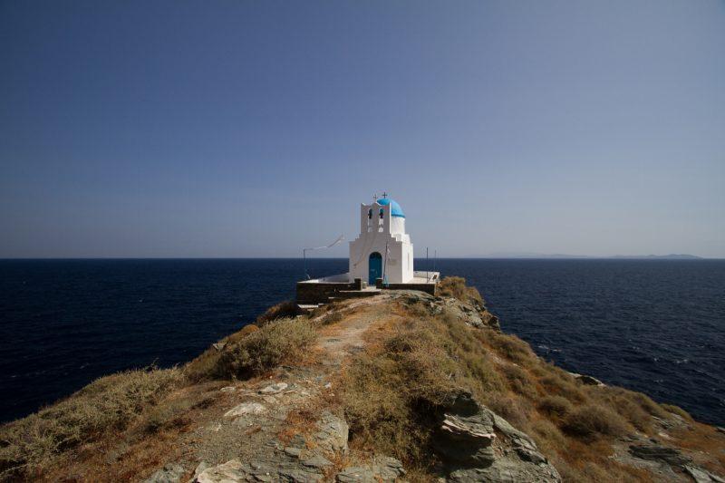 vacances-grece-cyclades-sifnos-54