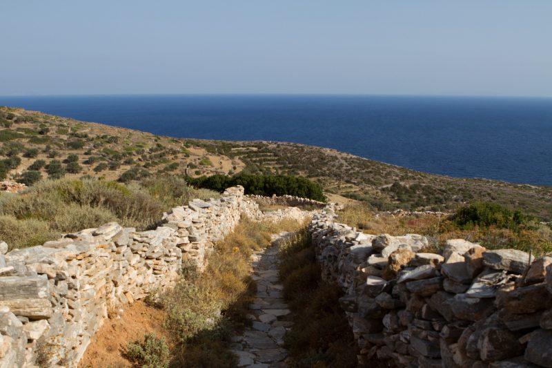 vacances-grece-cyclades-sifnos-7
