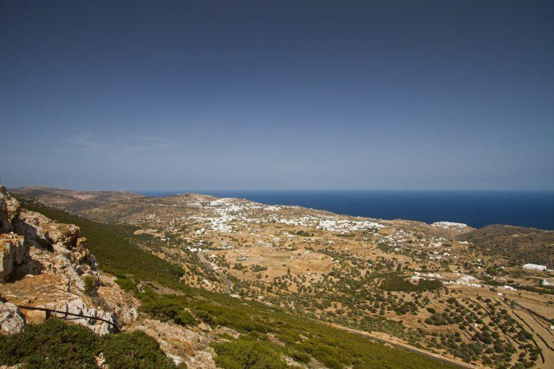 vacances-grece-cyclades-sifnos-74